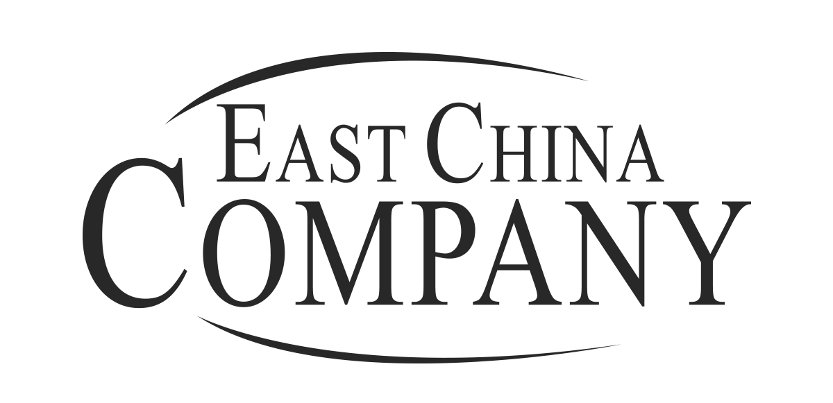 East China Company