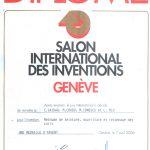 Diploma-GENEVA
